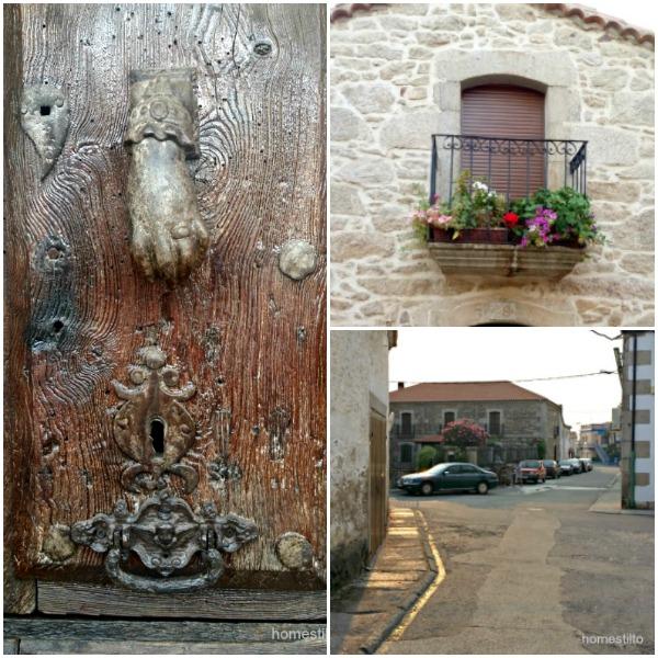 homestilo_spanish-village_architectural