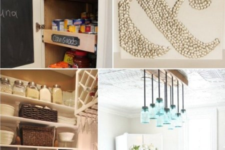 10 diy home decor tutorials and tips