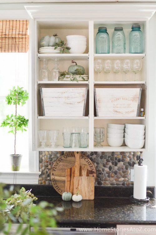 Medium Of Easy Diy Home Decor