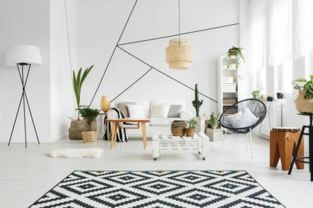 nordic living room2 may3 17 870x580