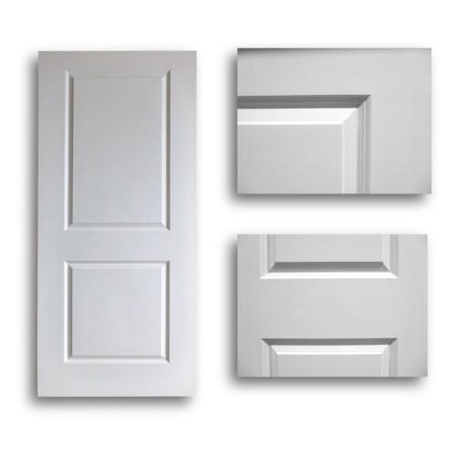 Medium Crop Of Solid Core Interior Doors