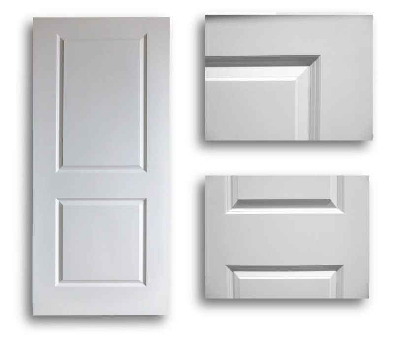 Large Of Solid Core Interior Doors