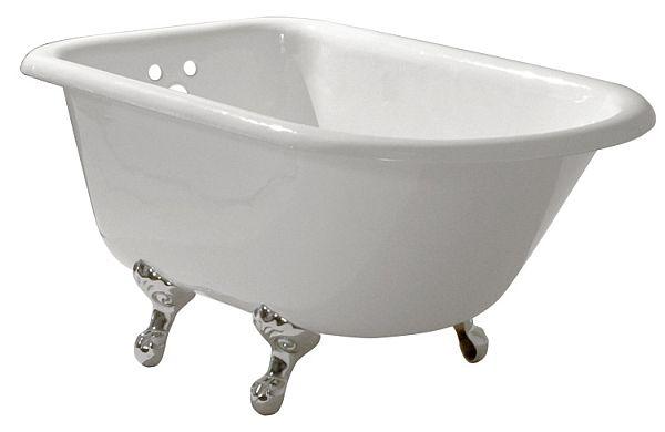 10 Most Stylish Claw Foot Bath Tub Hometone