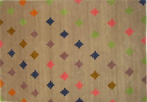 Abc Carpet For Contemporary Homes Hometone