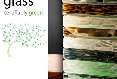 glass tiles splashbacks