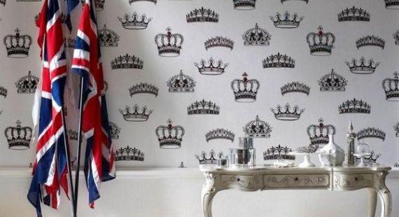 royal wedding wallpaper 01