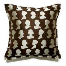 pillow123