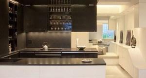 Ideas-modern-apartment-furniture-design-interior-decor-and-mood