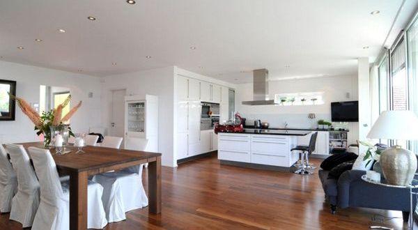 cottage-style home decor (6)