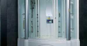 best-shower-kits