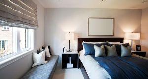 calm bedroom (2)