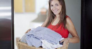 eco-friendly laundry (4)