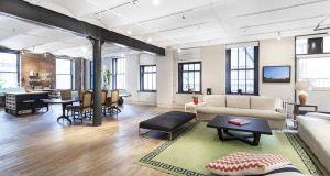 urban apartment  (4)