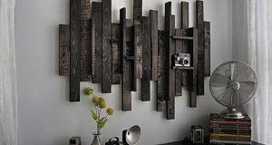 wall décor items