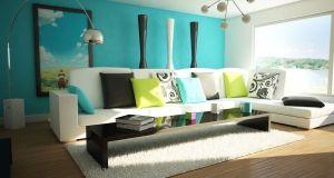 component of your interior design (2)