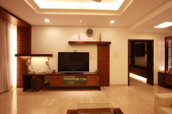 component of your interior design (3)