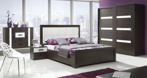 rearranging furniture  (4)