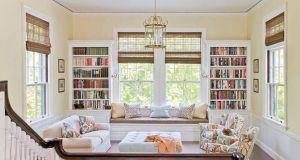 a-cozy-reading-nook-1