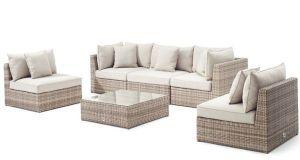 outdoor wicker furniture nz