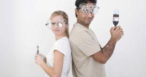 simple-repair-skills