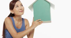 make-your-home-odor-free