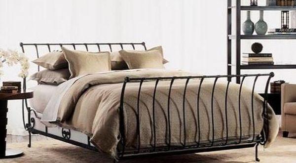 wrought-iron-furniture-2