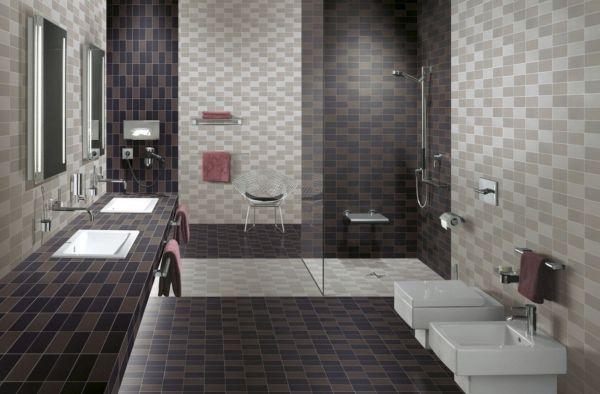 purchasing-bathroom-tiles-2