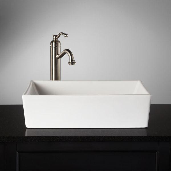rectangular-vessel-sink-2