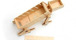 diy-star-wars-at-at-cable-organizer-and-card-holder