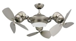 tristar-contemporary-ceiling-fan