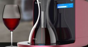 isommelier-smart-decanter