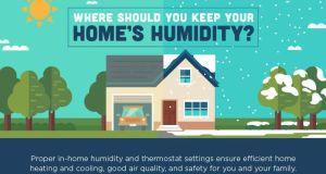 homes-humidity