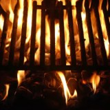 Buying and Maintaining Your Grill