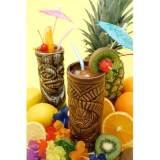 Tiki Theme Party Decorations