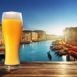 A Sample of Europe's Best Cities for Beer