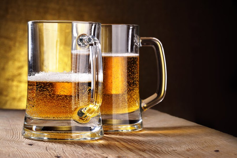 Beer Gifts for the Man Who has Everytrhing