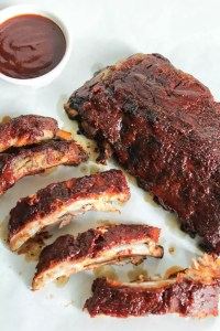 Slow-Cooker-BBQ-Ribs-2-Bites-of-Bri-682x1024