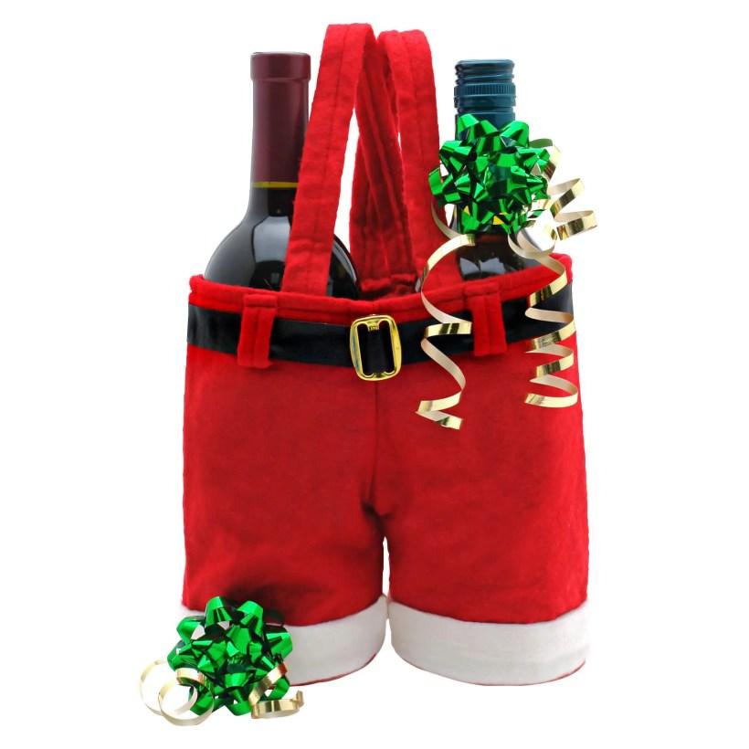 Funny Dirty Santa Gifts