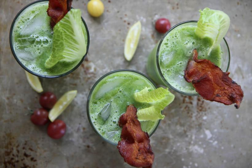 Spicy-Green-BLT-Bloody-Marys