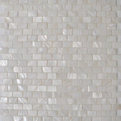 Medium Crop Of Mother Of Pearl Backsplash
