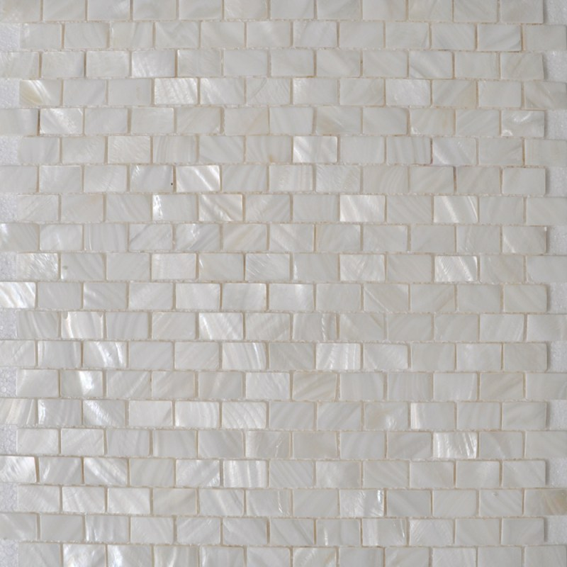 Large Of Mother Of Pearl Backsplash