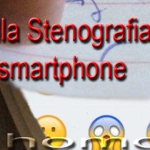 lo-spirito-della-stenografia