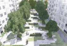 Sobha Square Kogilu Homznspace 10