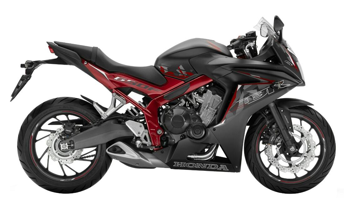 new 2016 honda motorcycle announcement model lineup update honda pro kevin. Black Bedroom Furniture Sets. Home Design Ideas