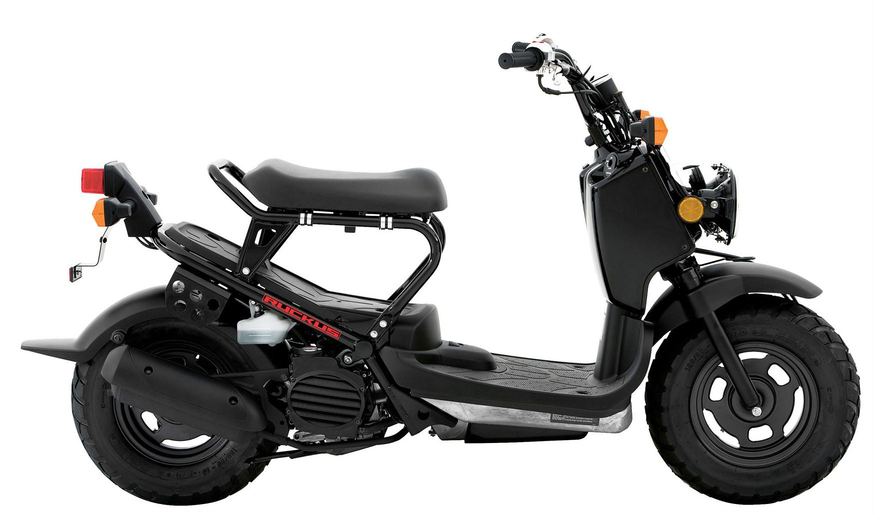 New 2016 Honda Motorcycle Announcement | Model Lineup ...