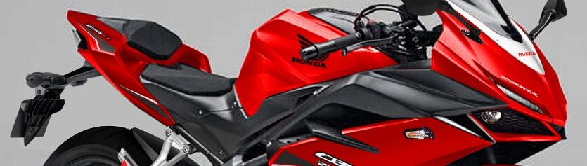 2016 honda crf250m motard supermoto crf300m usa new cbr for Honda cbr250rr usa