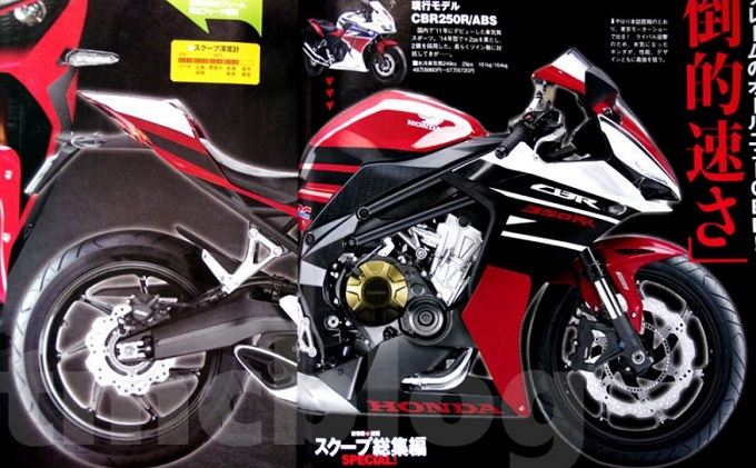 New Motorcycle 2017 New Model Rumors Release, Reviews and Models on
