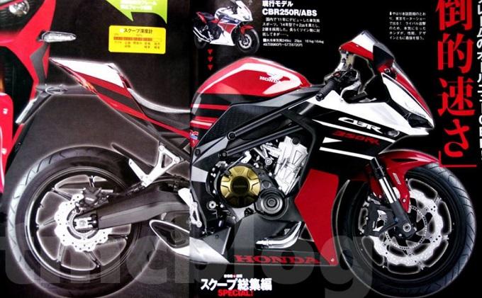Home Honda Motorcycles Honda Side by Sides Honda ATVs Blog ...