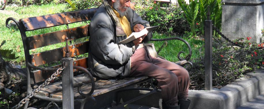 leyendo-la-biblia-M.-santa-rosa-copan