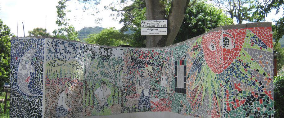 monumento-parque-central-M.-marcala-la-paz